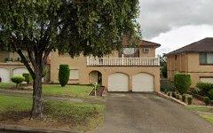 8 Berry Street, Prairiewood NSW