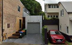 8 Moodie Street, Rozelle NSW
