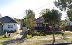160 Smart Street, Fairfield Heights NSW