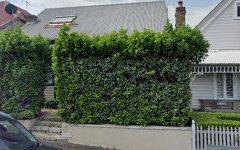 7 Rumsay Street, Rozelle NSW
