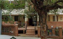 22/11-13 Crane Street, Homebush NSW
