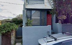 2 Rumsay Street, Rozelle NSW
