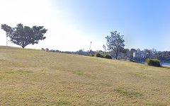 6/2A Point Street, Pyrmont NSW