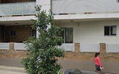 33/19 Crane Street, Homebush NSW