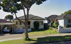 39 Campbell Hill Road, Guildford NSW