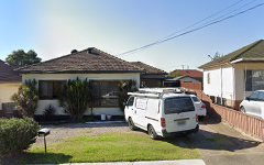 227 Robertson Street, Guildford NSW