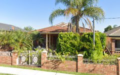 38 Strickland Road, Guildford NSW