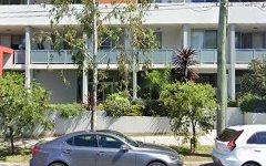 83/1-9 Mark Street, Lidcombe NSW