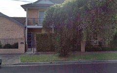 30B Walker Street, Canada Bay NSW