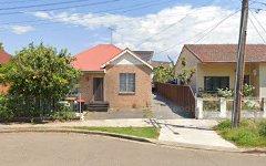 4 Cook Street, Lidcombe NSW