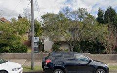 5/10 Broughton Street, Concord NSW