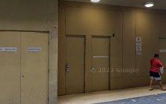 1204/1-5 Hosking Place, Sydney NSW