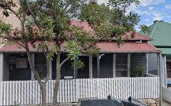 46 Quirk Street, Rozelle NSW