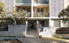 16/2 Hilts Road, Strathfield NSW
