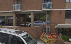 51/3 Hornsey Street, Rozelle NSW