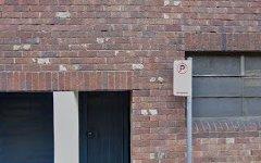 304/10B Challis Avenue, Potts Point NSW