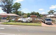 3 Prairie Vale Road, Prairiewood NSW
