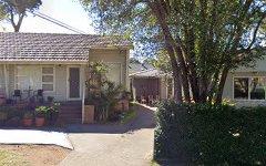 17 Moss Street, Chester+Hill NSW