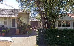 17A Moss Street, Chester Hill NSW