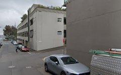 26/26 Mcelhone Street, Woolloomooloo NSW
