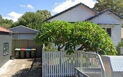 50 Glover Street, Lilyfield NSW