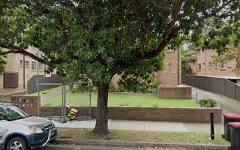 9/136 Woodburn Road, Berala NSW