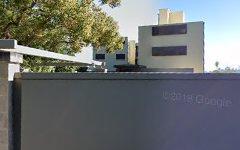 6A/4 Buckhurst Avenue, Point Piper NSW