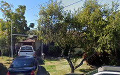 17 Gough Ave, Chester Hill NSW