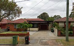 41 Gurney Road, Chester+Hill NSW