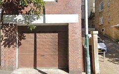31/80 Elizabeth Bay Road, Elizabeth Bay NSW