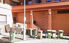 311/50-58 Macleay Street, Elizabeth Bay NSW
