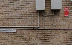 1002/2 Springfield Avenue, Potts Point NSW