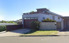 31 Blake Street, Rose Bay NSW
