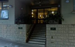 402/318 Harris Street, Pyrmont NSW
