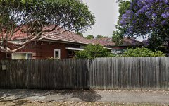15a Marion Street, Strathfield NSW