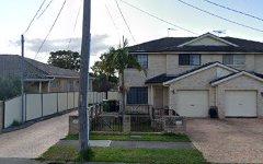 24a Harold Street, Fairfield NSW
