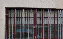 11/19 Kellett Street, Potts Point NSW