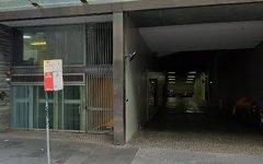 22/137 Bathurst Street, Sydney NSW