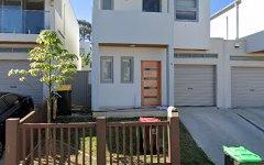 3 Boorea Way, Villawood NSW