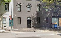 7/401 Harris Street, Ultimo NSW