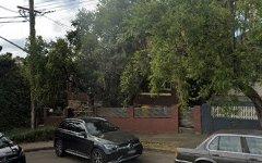 105 James Street, Leichhardt NSW