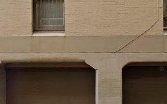 5/22 Kings Cross Road, Potts Point NSW