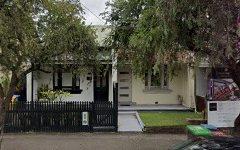 338 Norton Street, Leichhardt NSW