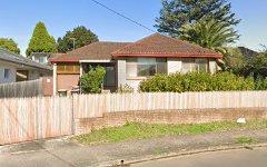 108 Queen Street, Croydon NSW