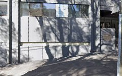 1202/1-15 Francis Street, Darlinghurst NSW