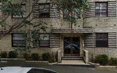 9/19 Cooper Street, Double Bay NSW