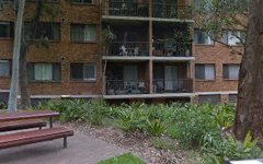 26/392 Jones Street, Ultimo NSW