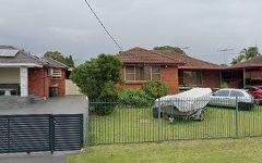 12 Glenlea Street, Canley Heights NSW