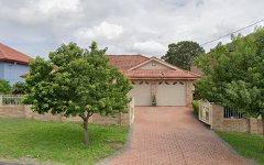 34 Wingara Street, Chester Hill NSW