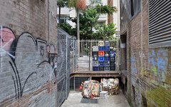 45/1 Pelican Street, Surry Hills NSW